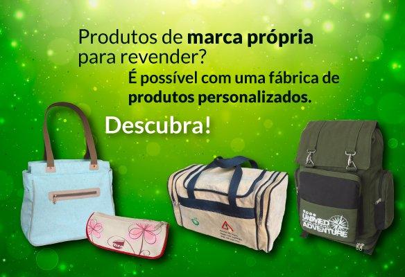 produtos personalizados para empresas