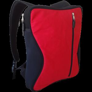 mochila para notebook slim